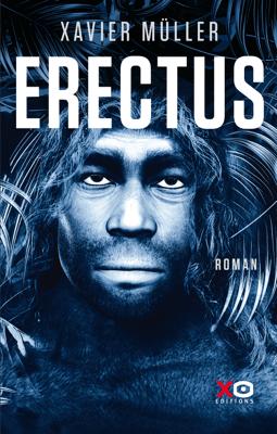 Erectus - Xavier Müller pdf download