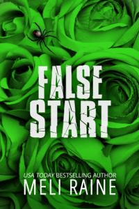 False Start - Meli Raine pdf download