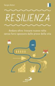 Resilienza - Sergio Astori pdf download