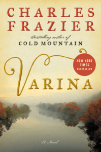 Varina - Charles Frazier pdf download