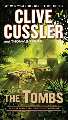 The Tombs - Clive Cussler & Thomas Perry pdf download