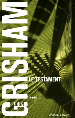 Le Testament - John Grisham pdf download