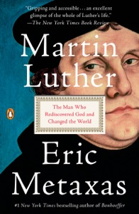 Martin Luther - Eric Metaxas pdf download