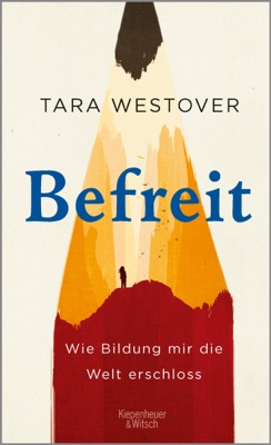 Befreit - Tara Westover pdf download