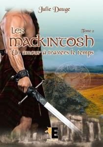 Les MacKintosh tome 2 - Julie Dauge pdf download