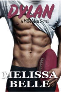 Dylan - Melissa Belle pdf download