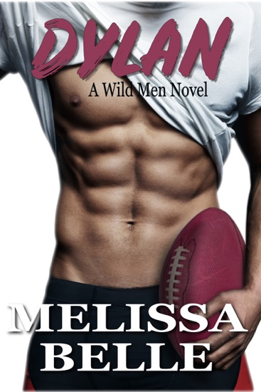 Dylan by Melissa Belle PDF Download