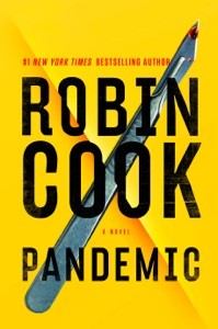 Pandemic - Robin Cook pdf download