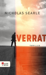 Verrat - Nicholas Searle pdf download