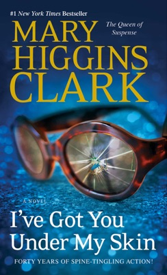 I've Got You Under My Skin - Mary Higgins Clark pdf download