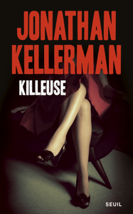 Killeuse - Jonathan Kellerman pdf download