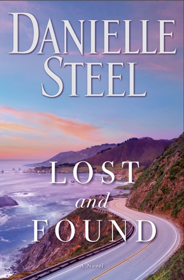Lost and Found by Danielle Steel pdf download