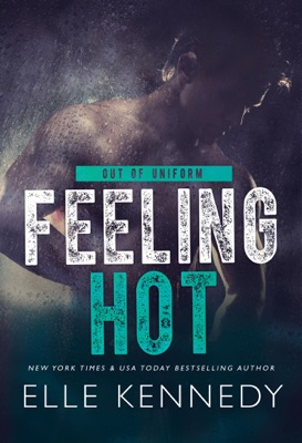 Feeling Hot - Elle Kennedy pdf download