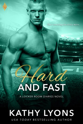 Hard and Fast - Kathy Lyons pdf download