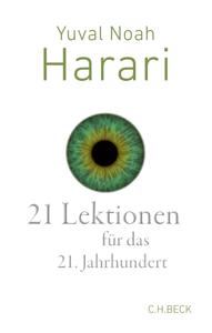 21 Lektionen für das 21. Jahrhundert - Yuval Noah Harari pdf download