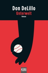 Unterwelt - Don DeLillo pdf download