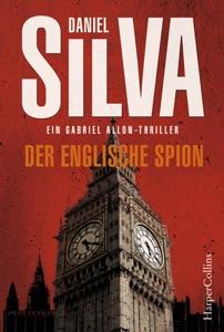 Der englische Spion - Daniel Silva pdf download