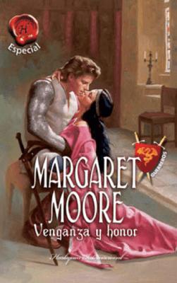 Venganza y honor - Margaret Moore pdf download