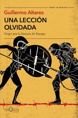 Una lección olvidada - Guillermo Altares pdf download