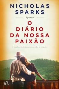 Diário da Nossa Paixão - Nicholas Sparks pdf download