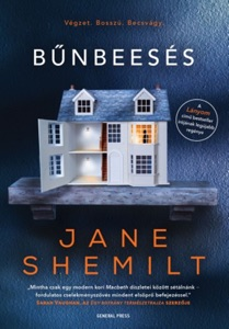 Bűnbeesés - Jane Shemilt pdf download