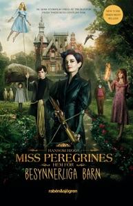Miss Peregrines hem för besynnerliga barn - Ransom Riggs pdf download