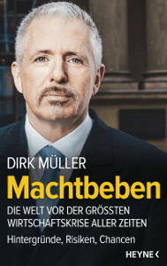 Machtbeben - Dirk Müller pdf download