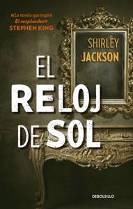 El reloj de sol - Shirley Jackson pdf download