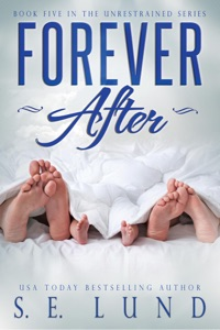 Forever After - S. E. Lund pdf download