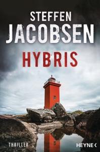 Hybris - Steffen Jacobsen pdf download