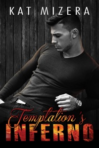 Temptation's Inferno - Kat Mizera pdf download