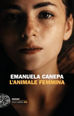 L'animale femmina - Emanuela Canepa pdf download