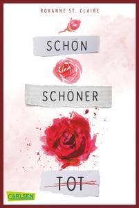 Schön, schöner, tot - Roxanne St. Claire pdf download