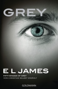 Grey - Fifty Shades of Grey - E L James pdf download