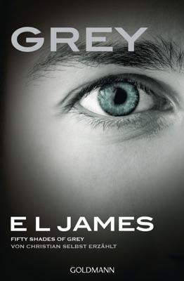 Grey - Fifty Shades of Grey - E L James pdf download