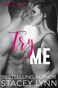 Try Me - Stacey Lynn pdf download
