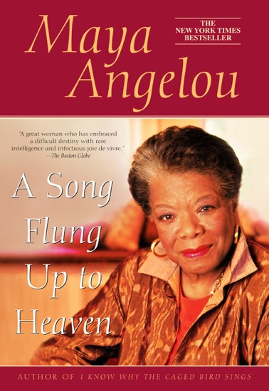A Song Flung Up to Heaven - Maya Angelou pdf download