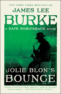 Jolie Blon's Bounce - James Lee Burke pdf download