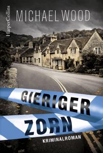 Gieriger Zorn - Michael Wood pdf download