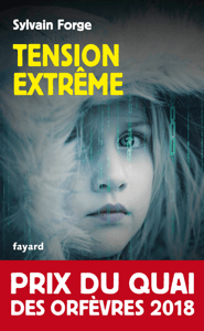 Tension extrême - Sylvain Forge pdf download