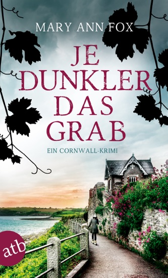 Je dunkler das Grab by Mary Ann Fox pdf download