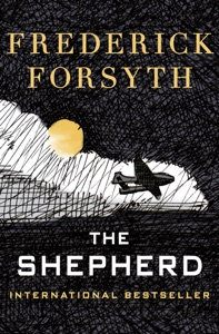 The Shepherd - Frederick Forsyth pdf download