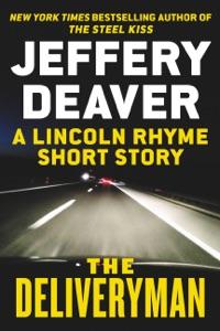 The Deliveryman - Jeffery Deaver pdf download