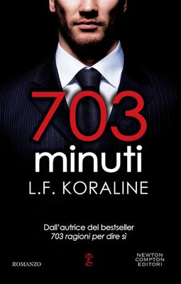 703 minuti - L.F. Koraline pdf download