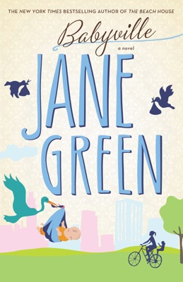 Babyville - Jane Green pdf download