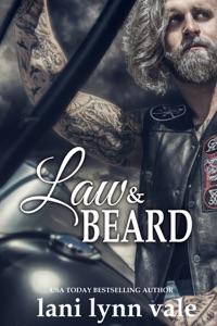 Law & Beard - Lani Lynn Vale pdf download