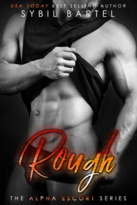 Rough - Sybil Bartel