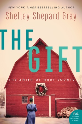 The Gift - Shelley Shepard Gray pdf download