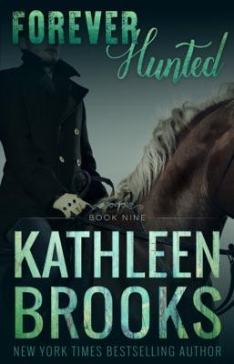 Forever Hunted - Kathleen Brooks pdf download