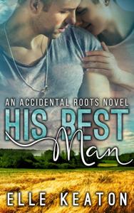 His Best Man - Elle Keaton pdf download